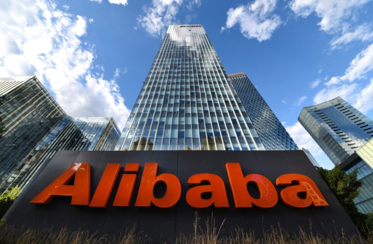 Alibaba Unveils Custom ARM-Based Server Chip Yitian 710 for Cloud Computing Data Centres