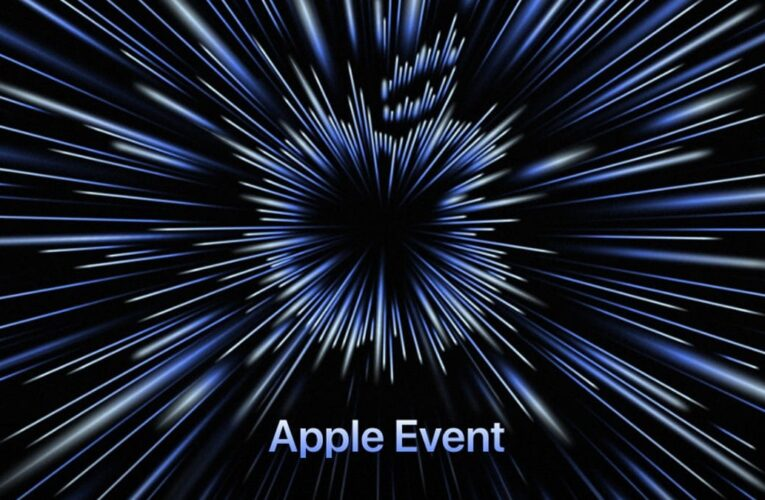Apple 'Unleashed' Event Today: How to Watch Livestream, What to Expect