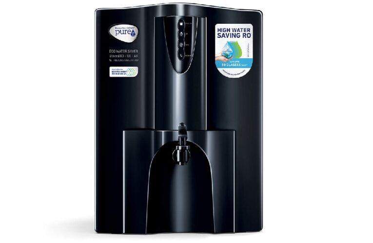 Best Deals on Water Purifiers in India