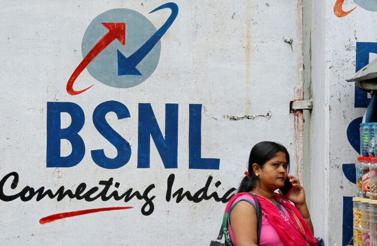BSNL Revises Rs. 56, Rs. 57, Rs. 58 Prepaid Recharge Plans for Greater Affordability