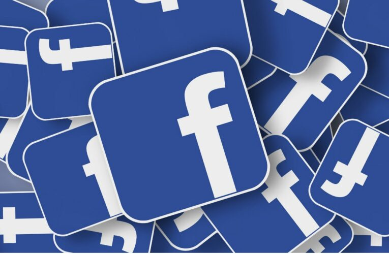 Facebook Plans to Rebrand With a New Name Next Week: Report