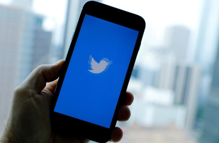 Facebook, WhatsApp Failed But Twitter Managed To Curb Conspiracy Theories During Pandemic: Study