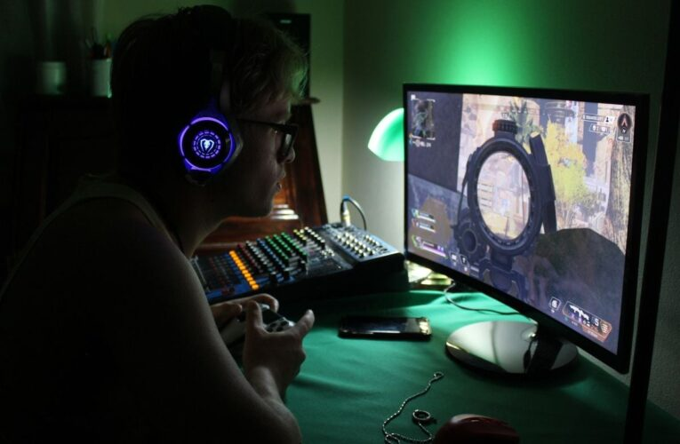 Gaming Time Limit Loopholes Should Be Closed, China State Media Says