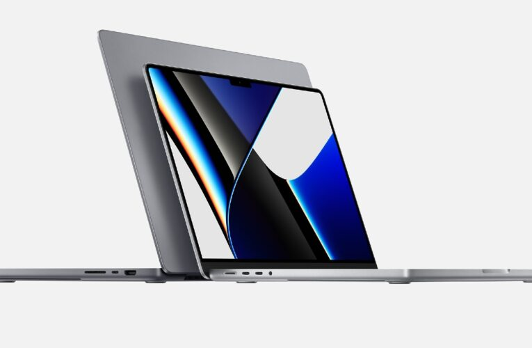 MacBook Pro 14-inch (2021) 67W Adapter Does Not Support Fast Charging, 16-Inch Models Come With 140W Chargers