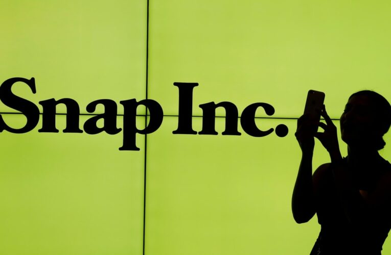 Snap Launches Arcadia Studio to Create Augmented Reality Advertisements